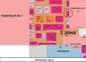 Схема улица новая 2017_ПРАВКА